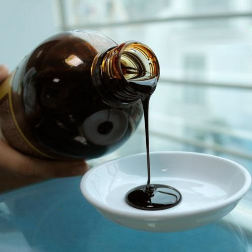 mật rỉ đường chất lượng